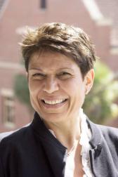 Ludmila Barbosa De Faria, M.D.