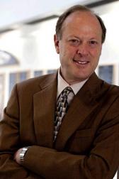 David Guzick, M.D.