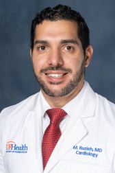 Mohammed Ruzieh, MD