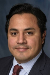Daniel Martinez-Ramirez, M.D.