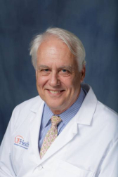 Donald Novak, M.D.