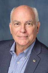 Daniel Driscoll, MD