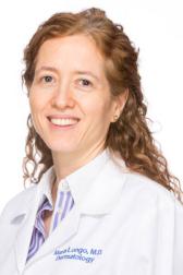 Maria Longo, MD