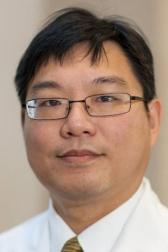 Jack Hsu, M.D.