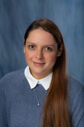 Natalia Martinez Schlurmann, M.D.