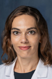 Katharina Busl, MD