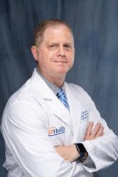 Jason Zaremski, M.D.