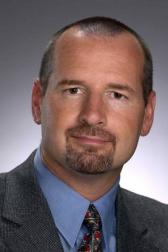 Scott Myers, M.D.