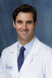Dean Arnaoutakis, MD