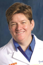 Carolyn Holland, MD