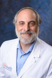 David Feller, MD