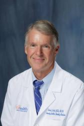 Rob Hatch, MD