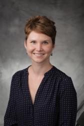 Lauren Schmidt, MD