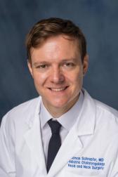 Thomas Schrepfer, MD