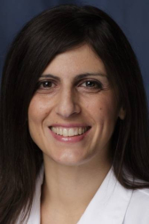 Renee Modica, MD