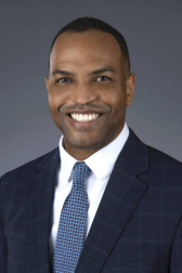 Curtis Bryant, M.D.