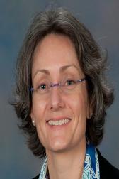 Anne-Marie Slinger-Constant, M.D.