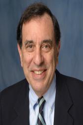 Richard D'Alli, M.D.