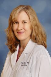 Nicole Provost, M.D.