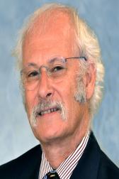 Jean-Francois Roulet, D.D.S.