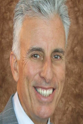 Anthony Mancuso, M.D.