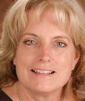 Suzanne Mastin, M.D.