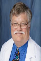 David Meurer, M.D.