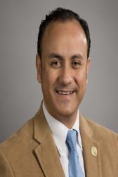 Nash Moawad, M.D.