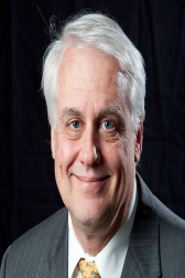 Donald Novak, M.D.