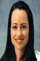 Edna Perez, D.M.D.
