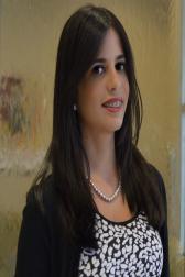 Julie Rodriguez, M.D.