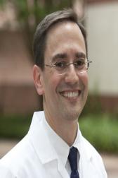 Eric Rosenberg, M.D.