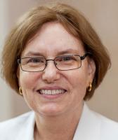 Denise Schain, M.D.