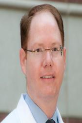 Richard Schofield, M.D.