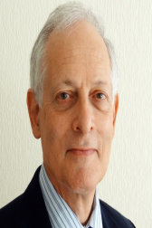 Mark Sherwood, M.D.