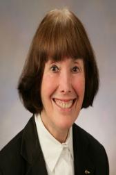Janet Silverstein, M.D.