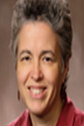 Consuelo Soldevila Pico, M.D.