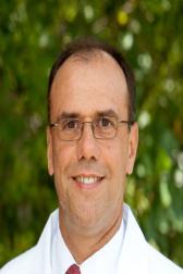 Mircea Sorin, M.D.