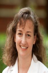 Carolyn Stalvey, M.D.