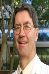 Roland Staud, M.D.