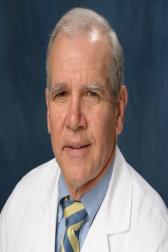 Bruce Stechmiller, M.D.