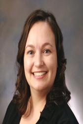 Sandra Sullivan, M.D.