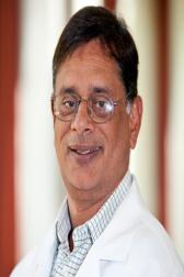 Amitabh Suman, M.D.