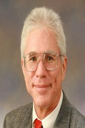 Michael Ware, M.D.