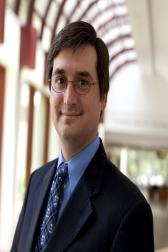 David Weinstein, M.D.