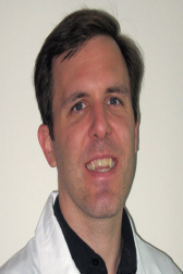 Adam Wendling, M.D.