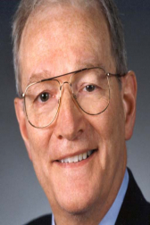 Jon Williams, M.D.