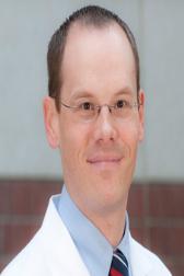 David Winchester, M.D.
