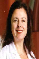 Anna Yuzefovich Khanna, M.D.