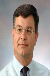 Robert Zlotecki, M.D.